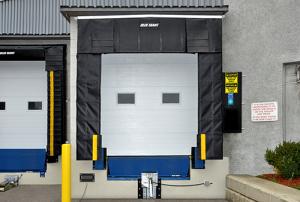 Loading dock supplies - Centex Material Handling