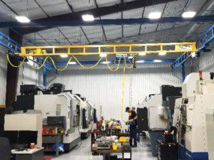 Preventative Maintenance - Centex Material Handling